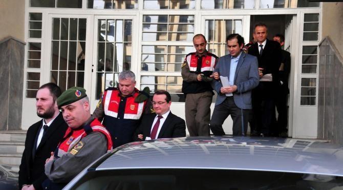 Adana'da darbe davasında gerekçeli karar açıklandı