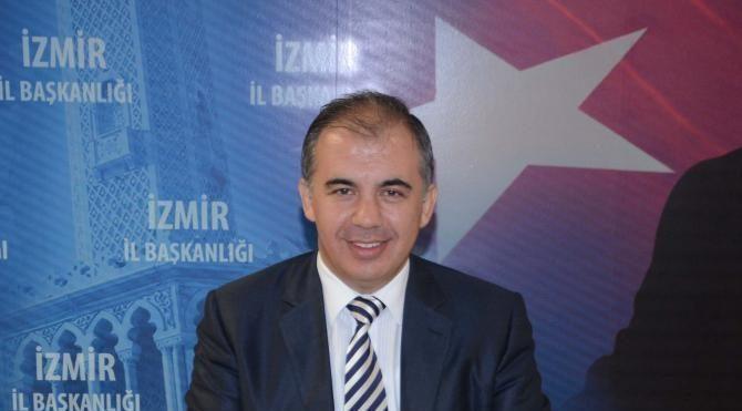 İzmir Büyükşehir davasında 129 sanığa beraat (3)