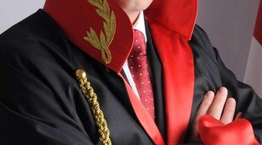 Türkiye Kamu-Sen'den hakim savcı zammı tepkisi