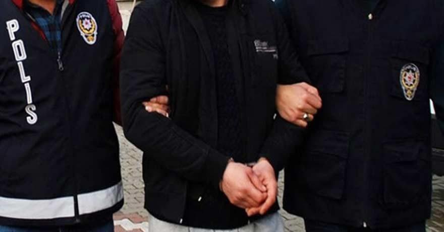 30 FETÖ'cü gözaltına alındı!