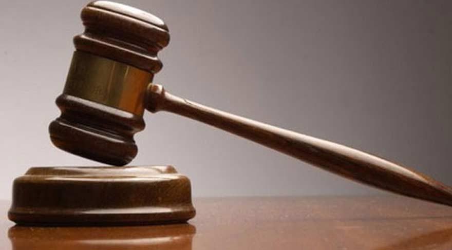 İddianame: 'Askeri yargının yüzde 66'sı FETÖ'cü'