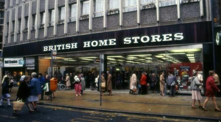 İngiltere bu olayı konuşuyor!