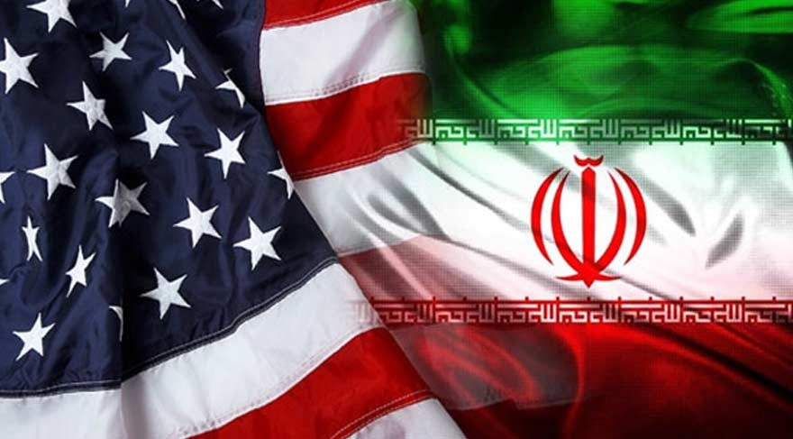 İran'dan ABD'ye 'yaptırım' misillemesi!