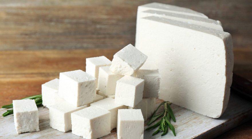 Peynir insan kafatasını nasıl değiştirdi?