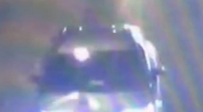 Çarptığı temizlik işçisinin ölümüne neden olan sürücü Bulgaristan'da yakalandı