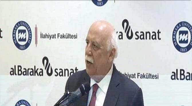 Kültür ve Turizm Bakanı Avcı, Sanat Galerisi ve Akademi açılışına katıldı