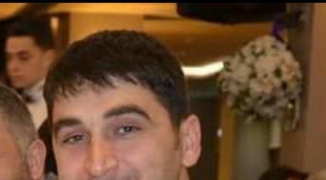Çayeli Bakır'da iş makinesi kazası: 1 işçi öldü
