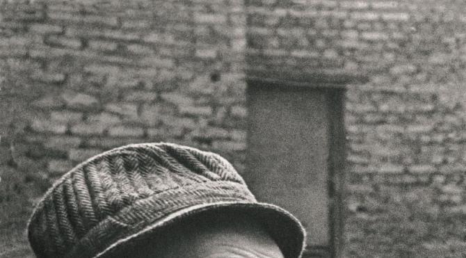 Nürnberg Film Festivali'ne Zülfü Livaneli ve Ara Güler konuk olacak