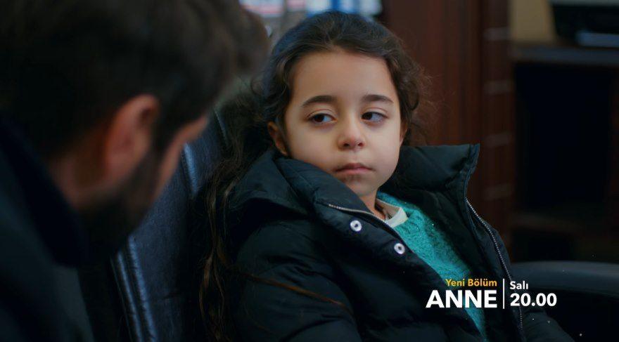 """Anne 15. yeni bölüm fragmanı izle: Polisten Turna'ya kritik soru """"Zeynep senin neyin oluyor?"""""""
