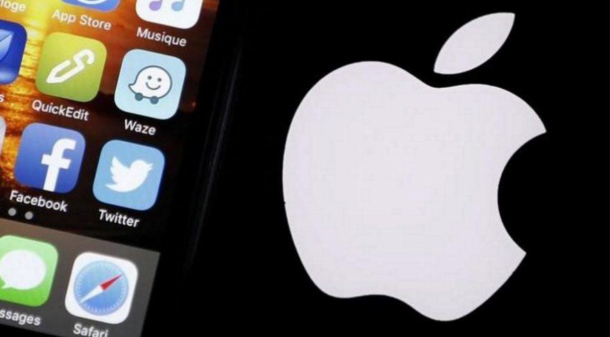 iPhone 8'in ön kamerası hakkında yeni detaylar ortaya çıktı!