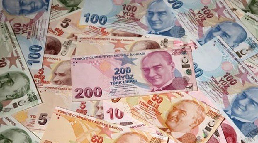 Dikkat! Unuttuğunuz paralar banka kasasında kalıyor! (Bankalarda kalan para sorgulama)