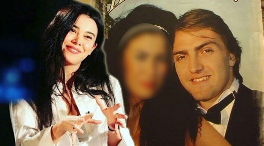 Asena Atalay'ın estetiksiz hâli