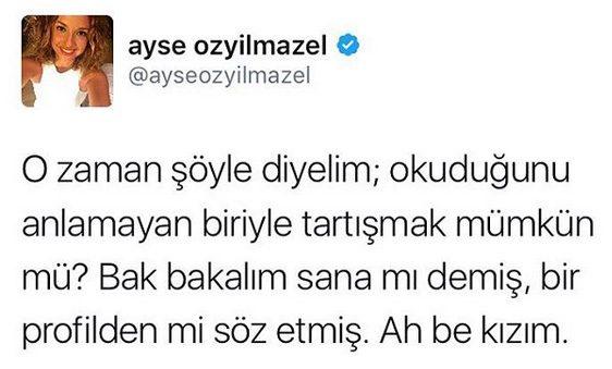 ayse-ic