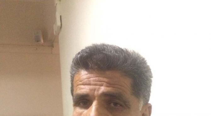 Muğla'da 3 yıl önce firar eden hükümlü yakalandı
