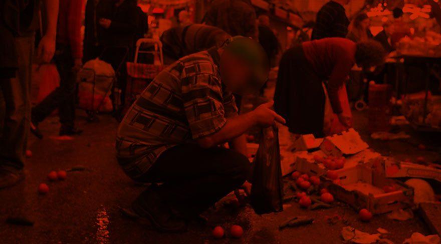 Dünya Bankası'ndan çarpıcı Türkiye tespitleri