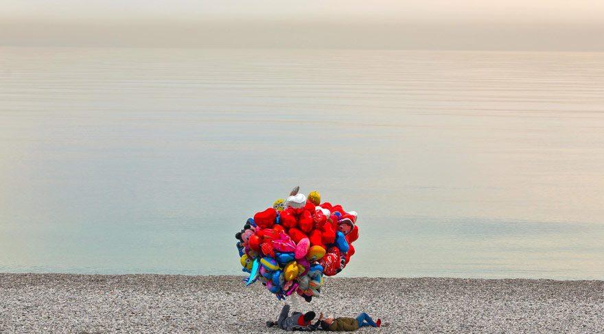 balon-3