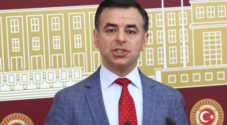 CHP'li Yarkadaş'dan 'Sözcü' çağrısı