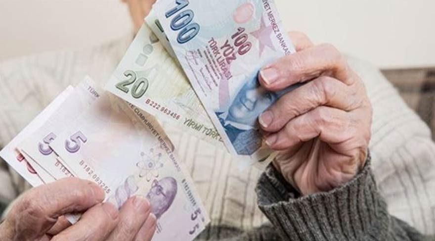 Emeklilere promosyonda ilk imzalar atıldı! İlk açıklama geldi! Emekli promosyon ne kadar?