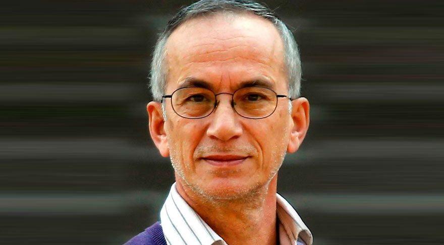 Marmara Üniversitesi SBF dekan yardımcısı Ahmet Demirel istifa etti