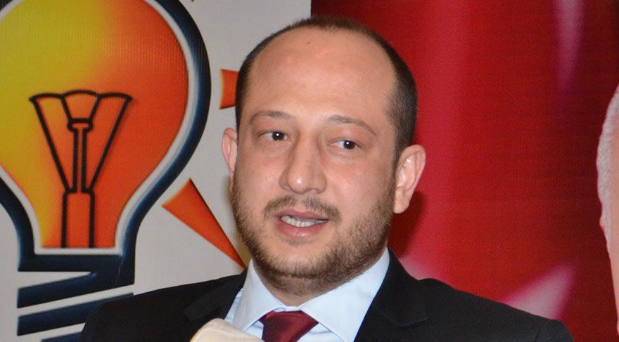 AKP'li İl Başkan Yardımcısı: Yüzde 50'yi geçemezsek iç savaşa hazır olun