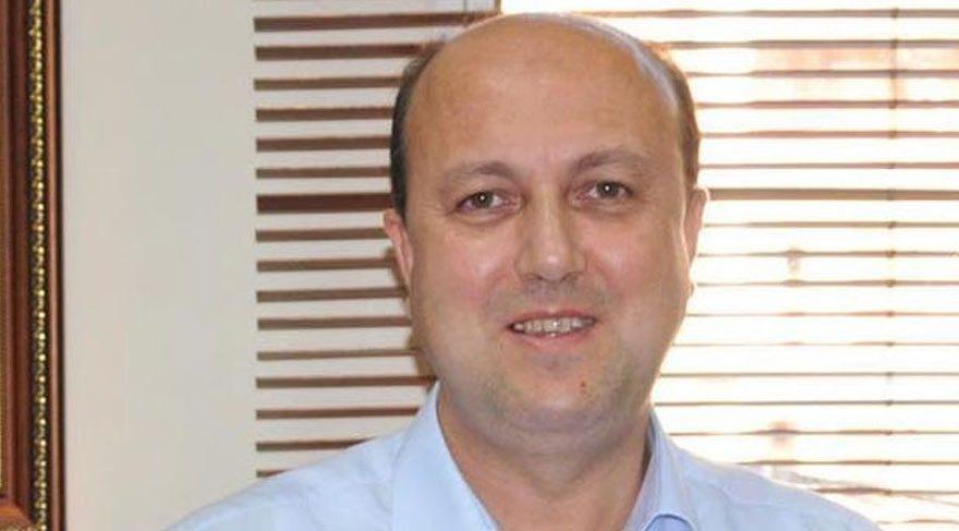 FETÖ'den gözaltına alınan iş adamı Halil Küçükbay serbest bırakıldı