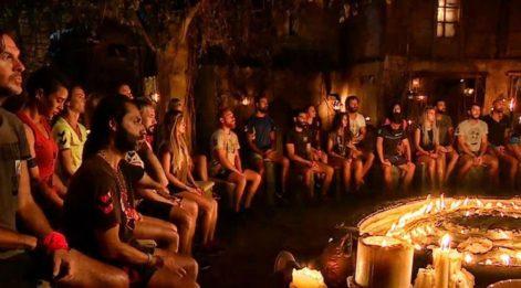 Survivor'da kim elendi? Survivor son bölüm (28 şubat)