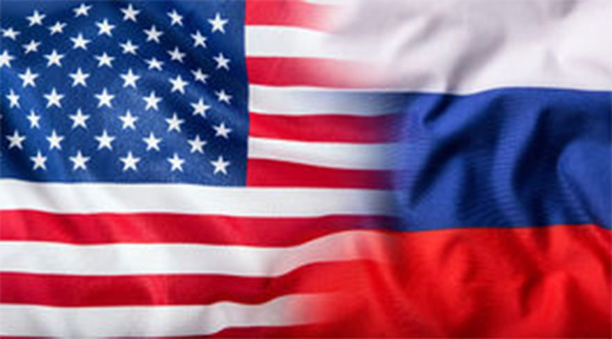 'Ukrayna'daki ateşkese uyun!'