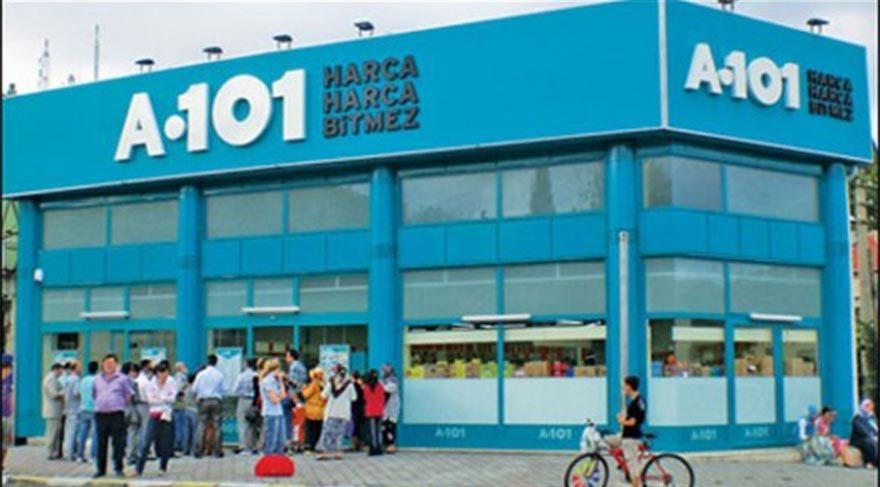 Turgut Aydın 'A101'deki hisselerini satıyor' iddiası