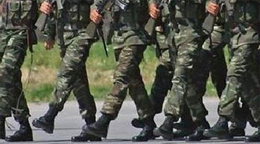 'O görüntüler' FETÖ'nün askeri yapılanmasına yönelik soruşturma dosyasında