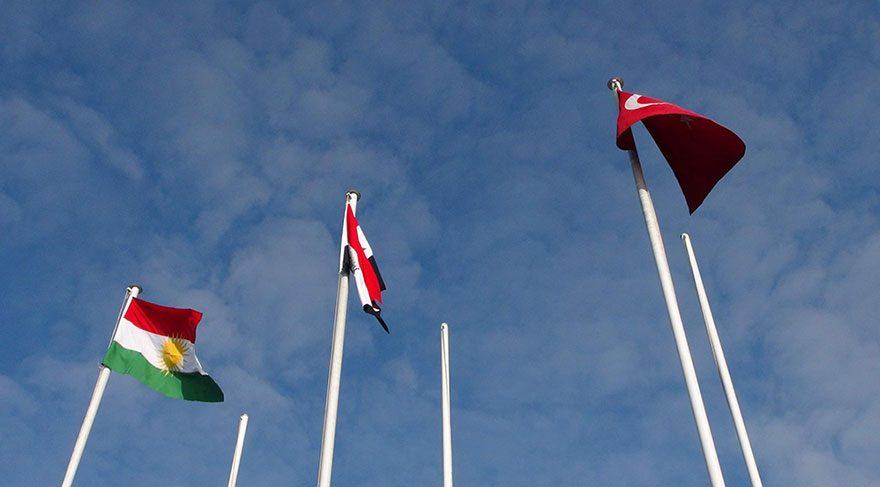 Böke'den Bahçeli'ye 'bayrak' göndermesi