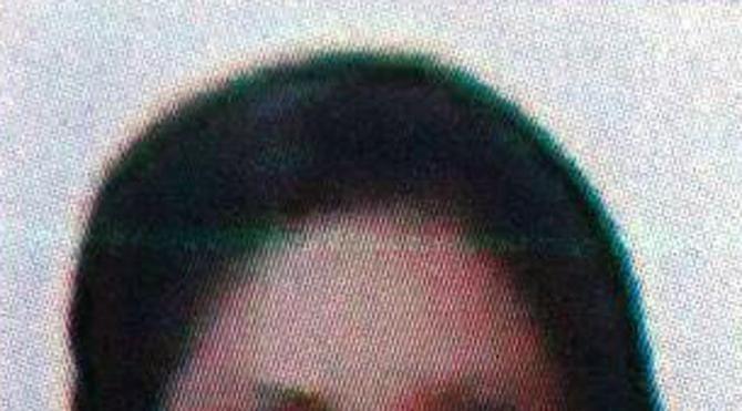 İranlı kadının şüpheli ölümü