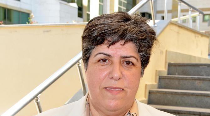 Alanya'da öğretmen hakkında cinsel istismar davası