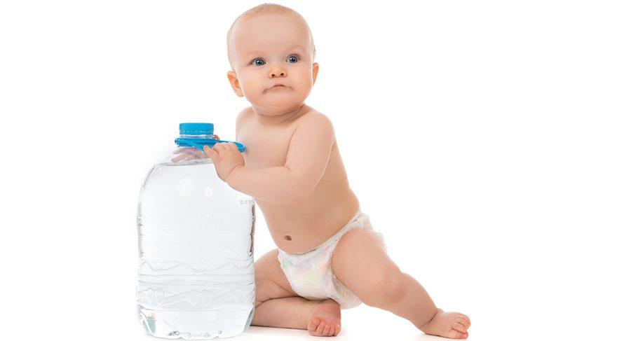 bebek-2