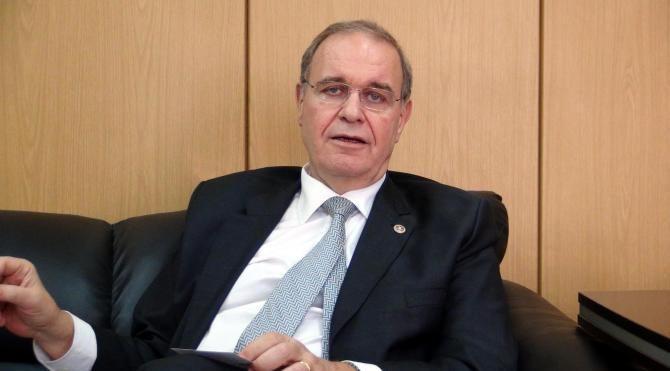CHP'li Öztrak: Devletin çiftçiye 67 milyar borcunu ödemesi lazım