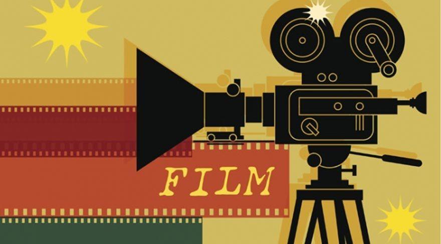Boston Türk Belgesel ve Kısa Film Yarışması başlıyor