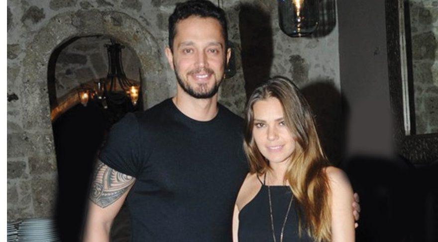 Murat Boz'dan ayrılık açıklaması