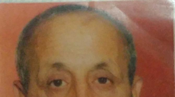 Huzurevinde çay kavgasında ölüme 1 yıl 8 ay hapis cezası