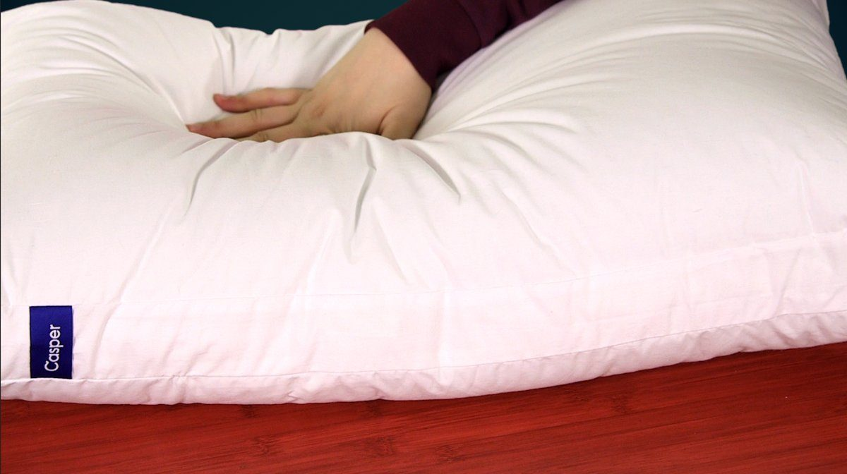 casper-the-bedding-company-launched-in-2014-has-an-absurdly-comfortable-responsive-pillow-that-retails-for-75