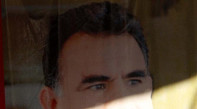 HDP milletvekilleri Öcalan ve Ayhan hakkında yakalama kararı