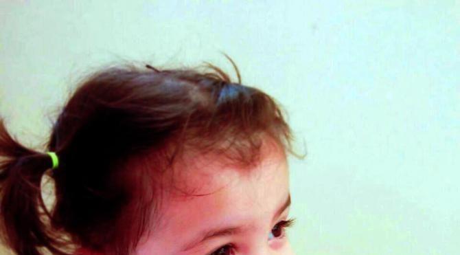 Minik Zehra Nur'un öldüğü kavganın şüphelileri adliyede (3)