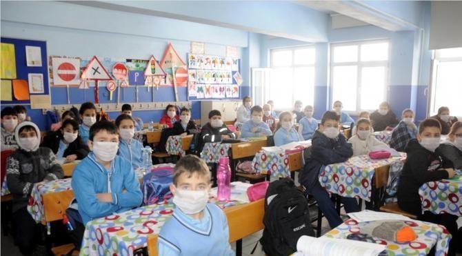 Çerkezköy'ü pis kokuya boğan firmaya 3 milyon lira ceza