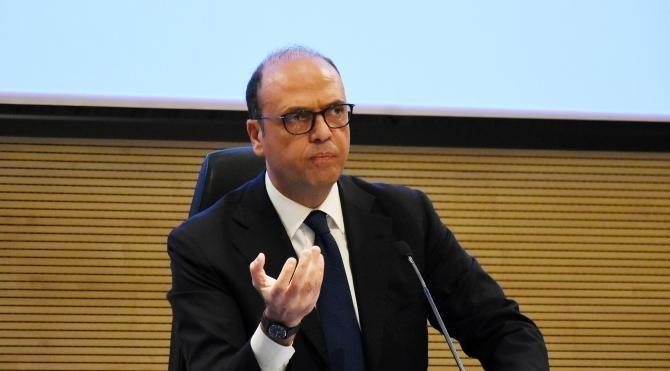 Göçü önlemek adına İtalya'dan Afrika ülkelerine 200 milyon Euro