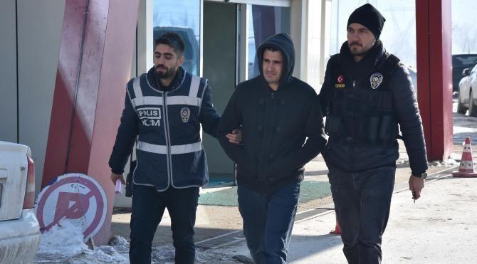 FETÖ operasyonunda gözaltı sayısı 46'ya çıktı
