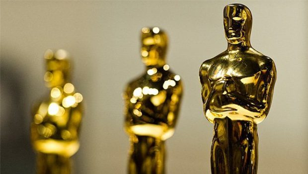 89'uncu Oscar ödülleri sahiplerini buldu