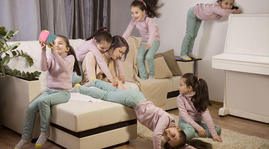 Dikkat eksikliği ve hiperaktivite bozukluğunun 11 özelliği
