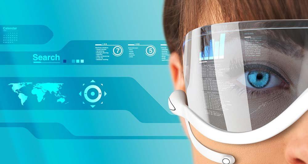 Teknolojik sıçrama hayatımıza birçok yenilik getirecek