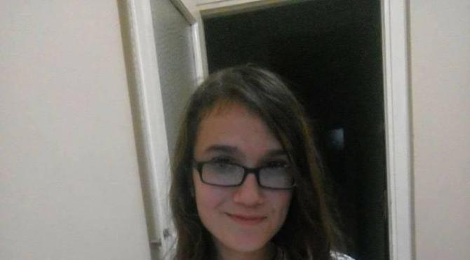 15 yaşındaki Beyza, 3 gündür kayıp