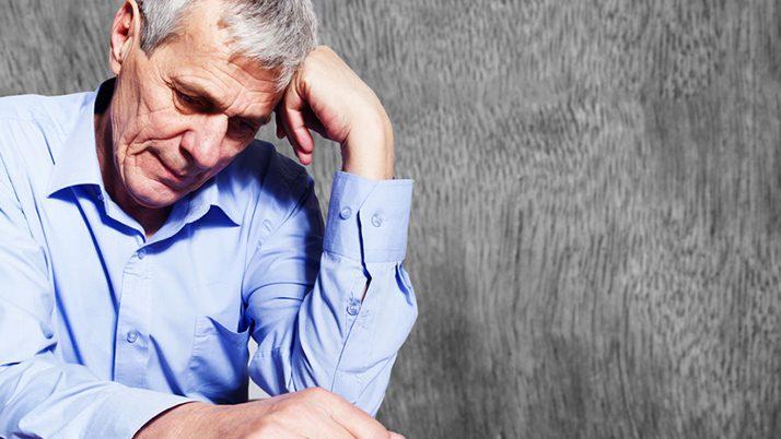 3.3 milyon emekli iş arıyor