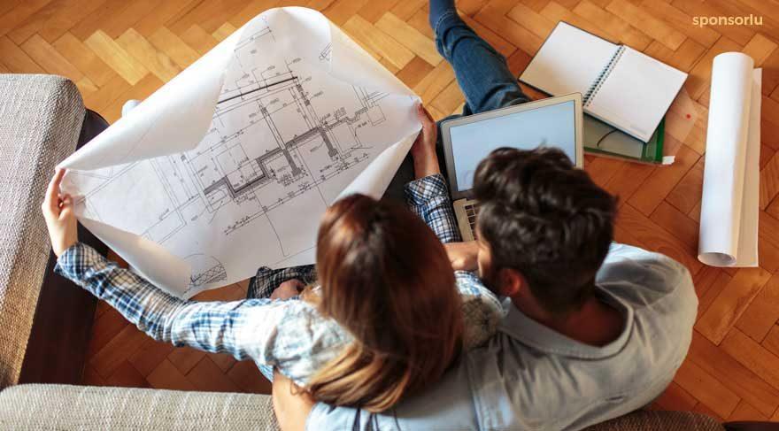Ev alacakların mutlaka dikkat etmesi gereken 6 müthiş detay