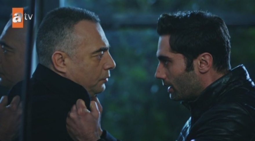 Eşkıya Dünyaya Hükümdar Olmaz 58. son bölüm izle: Alparslan'ı Hızır'la karşı karşıya getiren olay!